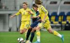 Bleues - FRANCE - UKRAINE : une victoire pour s'assurer un billet pour l'Euro 2017