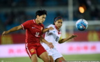 Amical - CHINE - COSTA RICA : 1-1