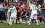 Bussaglia disputera la finale de la Ligue des Champions, le 26 mai prochain (photo DFB.de)