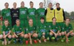 Les joueuses de l'ASVM (photo club)