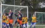 Coupe de France - Le parcours de qualification de MONTPELLIER en vidéo (FFF TV)