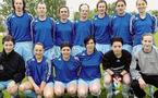 L'équipe du Puy remporte la Coupe