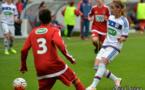 Coupe de France - Le parcours de qualification de LYON en vidéo (FFF TV)