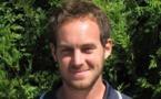 Nicolas Goursat passe d'adjoint à entraîneur principal de l'équipe de D1