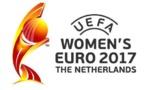 Euro 2017 - FRANCE TV diffusera l'Euro en clair