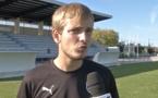 (photo capture image Girondins TV)