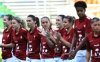 #D1F - Le FC METZ et l'AS ALGRANGE