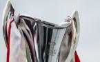 Ligue des Champions 2016-2017 : 59 équipes au départ, LYON et le PSG feront leur entrée en 16es de finale
