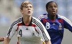 Elsig et Margaretta (photos : DFB)
