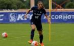 Jessica Houara d'Hommeaux (photo Sébastien Duret)