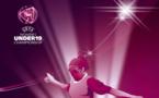 #EuroU19 - Finale - Chiffres et infos à retenir