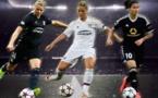 Montage UEFA.com