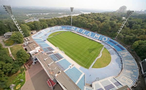 Ligue des Champions - La finale 2018 à Kiev