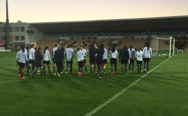 Ligue des Champions - Un nouveau PSG retrouve l'Europe