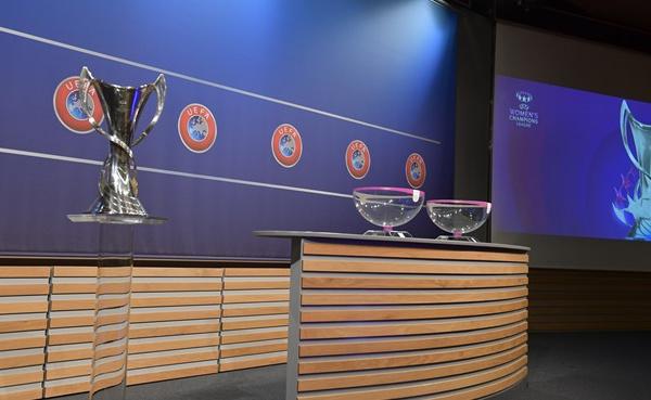 Ligue des Champions - LYON et PSG têtes de série, le BAYERN et MANCHESTER CITY à éviter