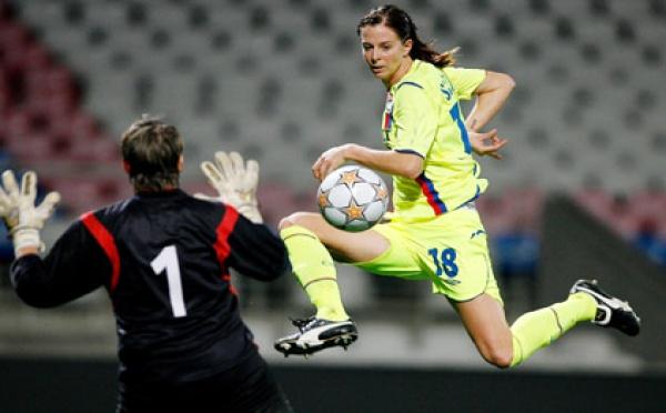 Lyon explose le coffre suisse