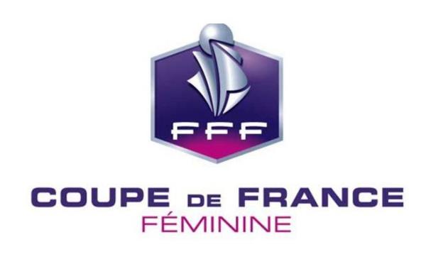 Coupe de france le football au f minin - Resultat coupe de france handball feminin ...