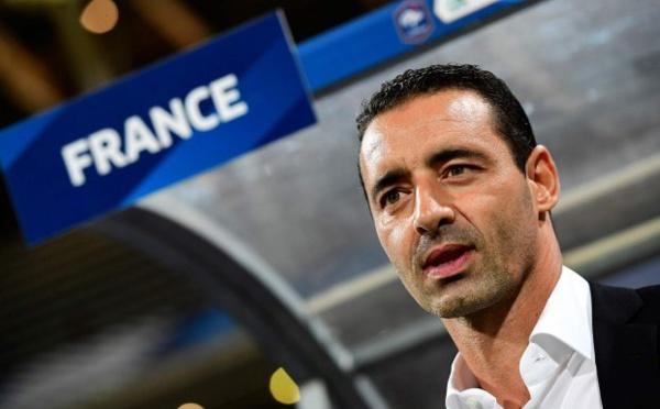 Coupe de France - Suivez ce jeudi (12h00) le tirage au sort des 32es de finale