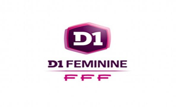 #D1F - Mouvements hivernaux : Delphine CHATELIN rejoint BORDEAUX