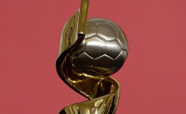 Coupe du Monde 2019 - L'aventure débutera par un premier tirage au sort le 19 janvier