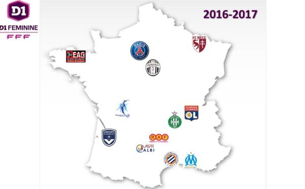 LIVES #D1F - Coupe de France : ASSE - PSG : 0-6 (terminé), ALBI - OM : 0-1 (terminé), YZEURE - METZ : 0-1 (terminé), HENIN - CALAIS : 3-1 (terminé)