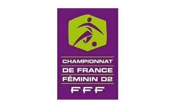 #D2F - 13e journée : VAL D'ORGE cartonne, LA ROCHE - ST MALO arrêté, REIMS s'impose, LILLE accroché !