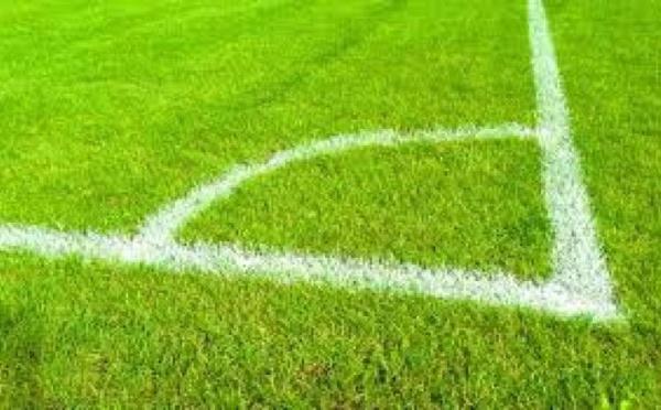 Matchs en retard - Le point sur les rencontres en D1, D2 et U19