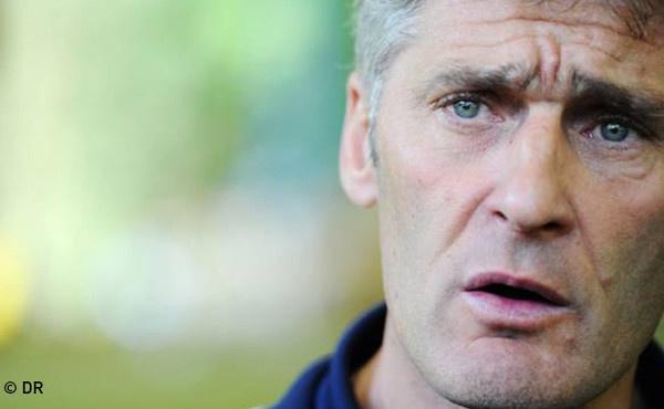 #D1F - Gérard PRECHEUR ne prolongera pas avec l'OL (L'Equipe)