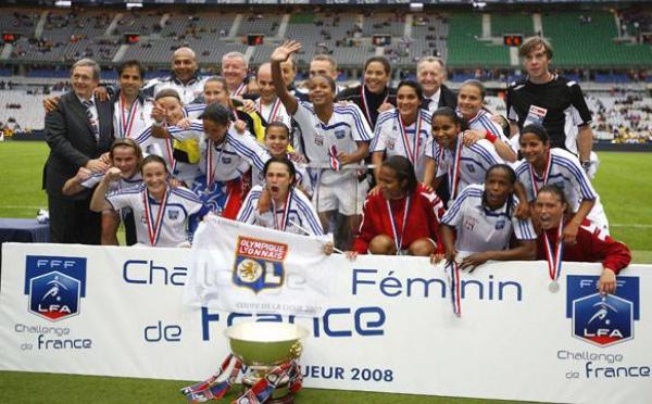 Challenge de France : le 1er tour ce week-end
