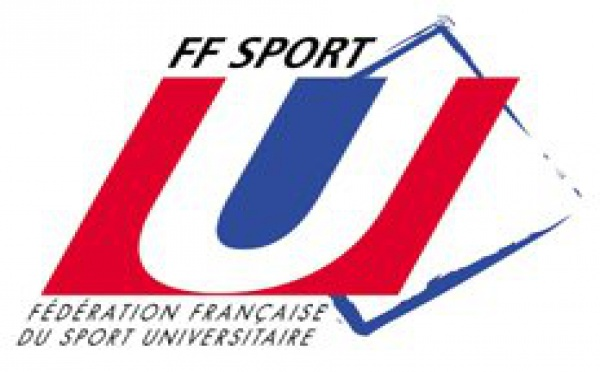 Championnat de France universitaire : les qualifications