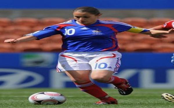 19 ans : un succès face aux Pays-Bas (3-0) pour finir