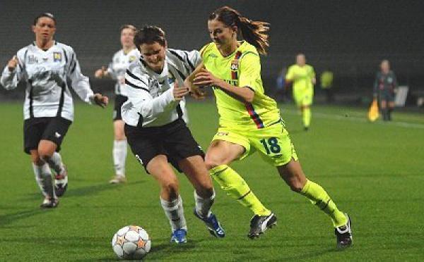 Coupe UEFA : Lyon défie Duisburg