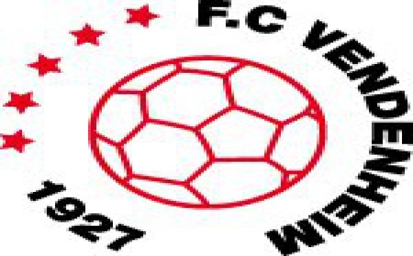 D1 : Vendenheim et PSG dos à dos