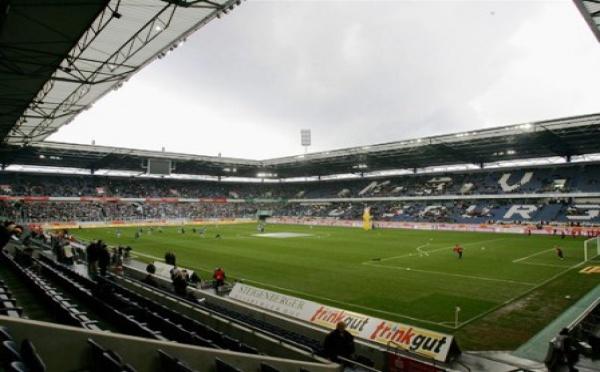 Coupe UEFA : les dates et lieux des finales