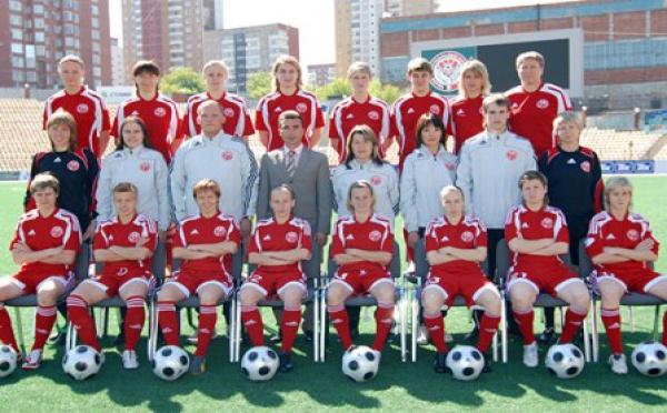 Coupe UEFA : Zvezda-2005 prêt à créer la surprise
