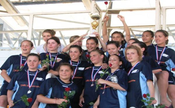 L'université de Montpellier s'offre le championnat universitaire