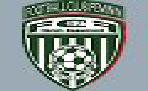 Division 1 : transferts