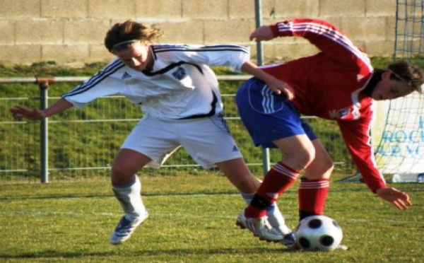 Championnats nationaux : obligations sportives