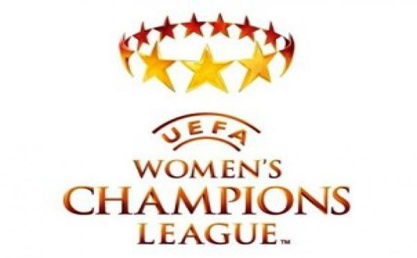 Ligue des Champions : 3e journée, tous les qualifiés connus