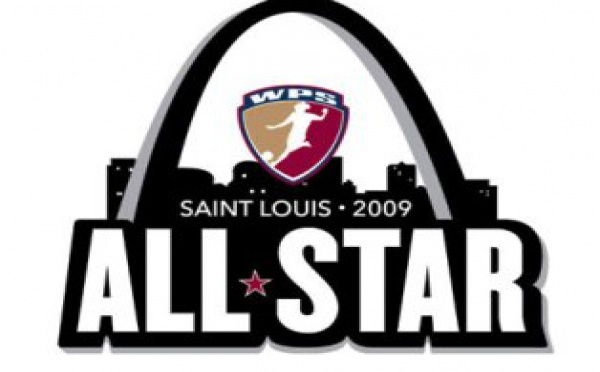 WPS : Abily et Bompastor dans l'All Star Team