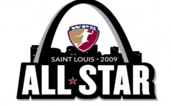 WPS : Abily et Bompastor dans l'All Star Team