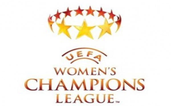 Ligue des Champions : Lyon et Montpellier en scène