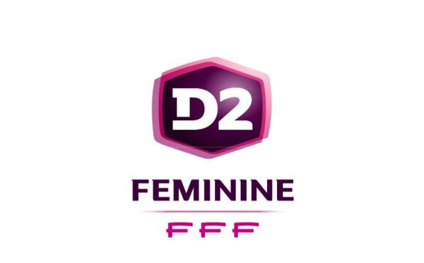 #D2F - Les groupes pour la saison 2017-2018