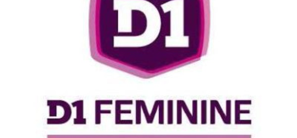 #D1F - Le calendrier des rencontres 2017-2018