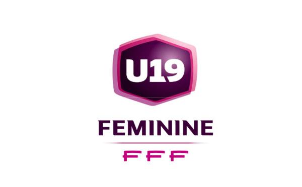 Challenge U19 - Le calendrier des matchs de la première phase