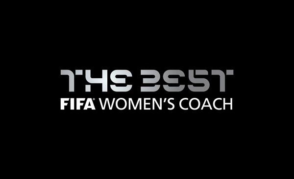 FIFA - Entraîneur d'une équipe féminine de l'année 2017 : PRECHEUR et ECHOUAFNI nommés