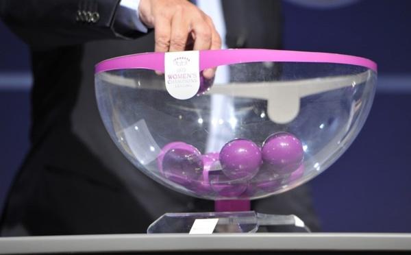 Ligue des Champions - Tirage au sort : MONTPELLIER et CHELSEA ne seront pas têtes de série
