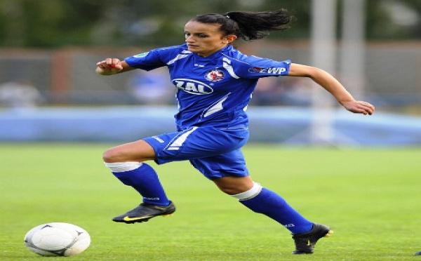 Ligue des Champions (8es de finale aller) : Duisburg accroché