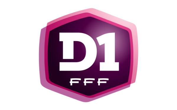 #D1F - J2 : MONTPELLIER leader après deux journées. Les résultats...