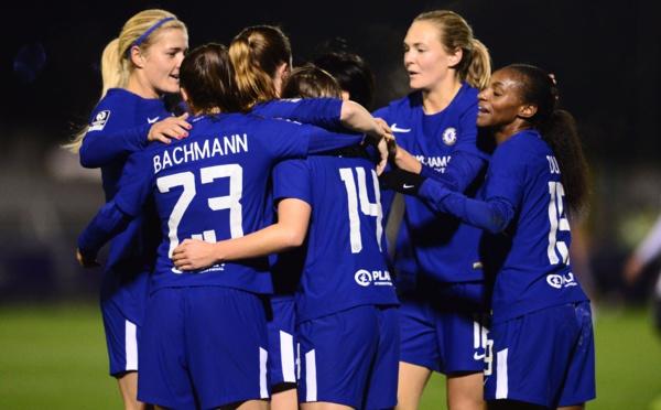 Ligue des Champions - Retour sur les huitièmes de finale aller